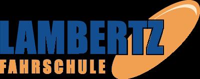 Fahrschule Lambertz in Bornheim | SUTI-Center